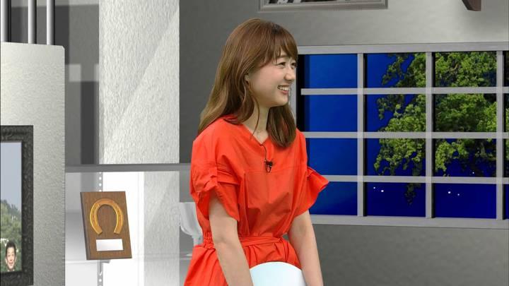 2020年05月23日高田秋の画像37枚目