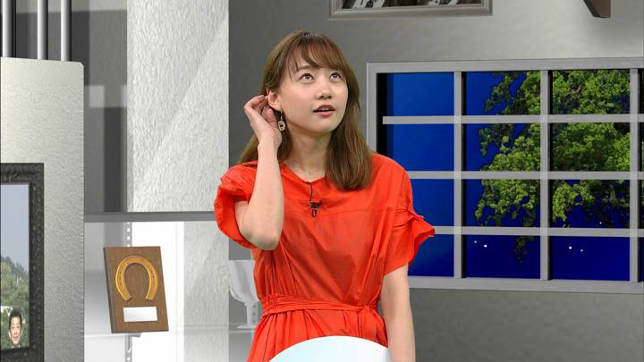2020年05月23日高田秋の画像38枚目