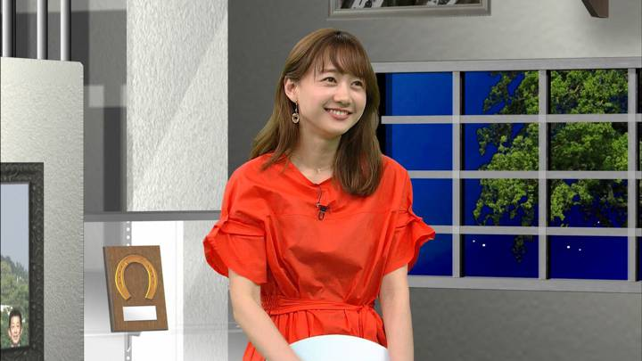 2020年05月23日高田秋の画像39枚目