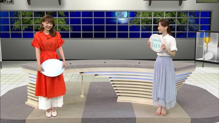 2020年05月23日高田秋の画像40枚目