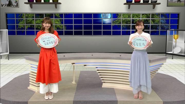 2020年05月23日高田秋の画像43枚目