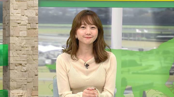 2020年05月30日高田秋の画像02枚目