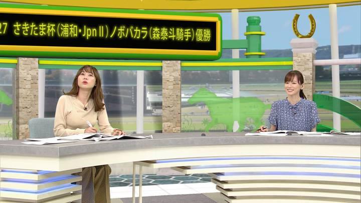 2020年05月30日高田秋の画像07枚目