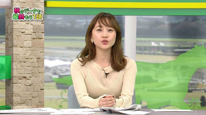 2020年05月30日高田秋の画像12枚目