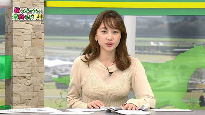 2020年05月30日高田秋の画像15枚目