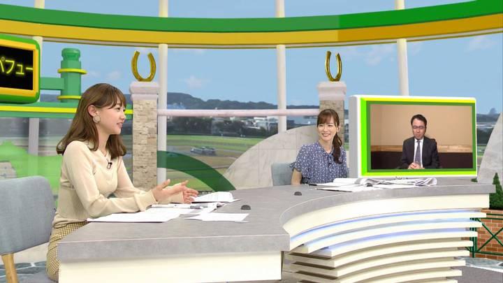 2020年05月30日高田秋の画像26枚目