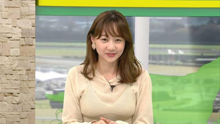 2020年05月30日高田秋の画像27枚目