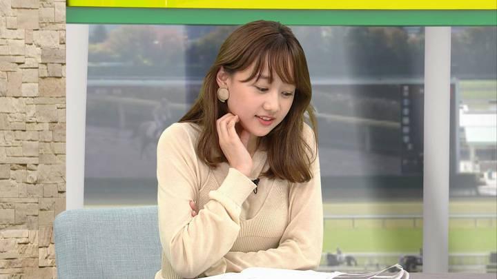 2020年05月30日高田秋の画像29枚目