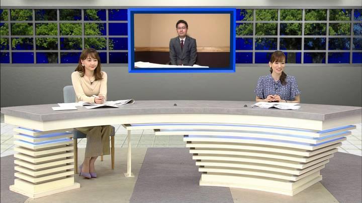 2020年05月30日高田秋の画像45枚目