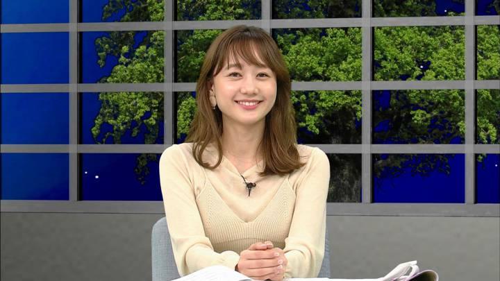 2020年05月30日高田秋の画像49枚目