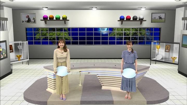 2020年05月30日高田秋の画像50枚目