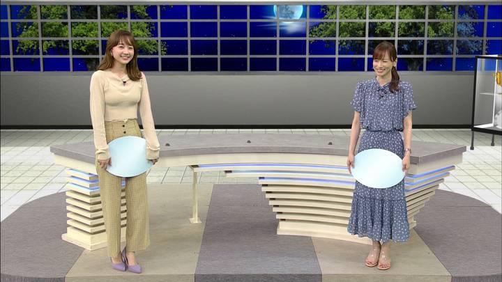 2020年05月30日高田秋の画像53枚目