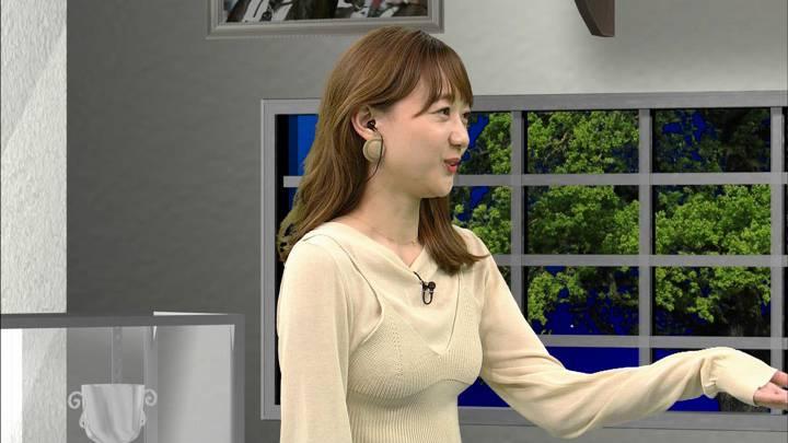 2020年05月30日高田秋の画像56枚目