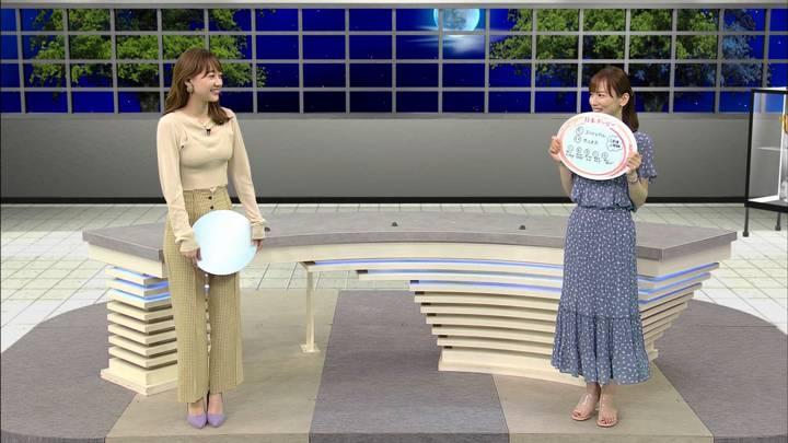 2020年05月30日高田秋の画像57枚目