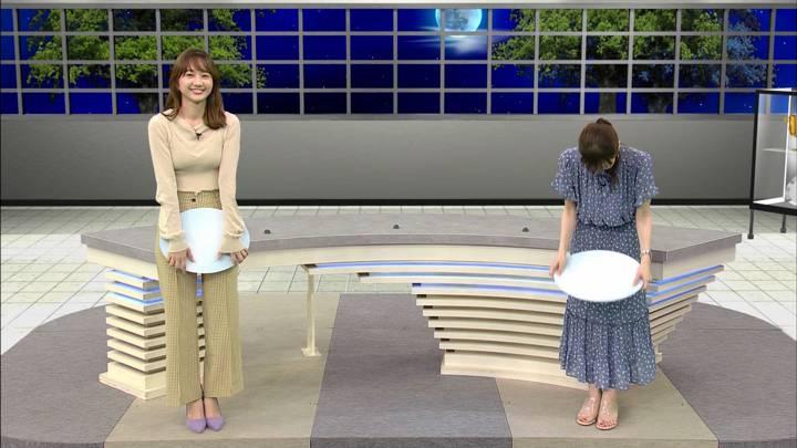 2020年05月30日高田秋の画像59枚目