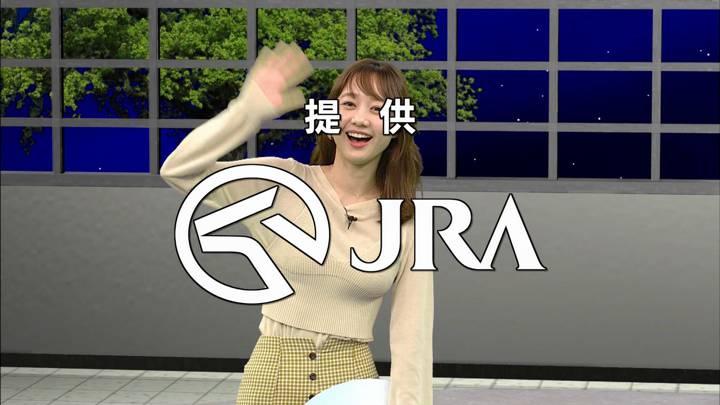 2020年05月30日高田秋の画像61枚目