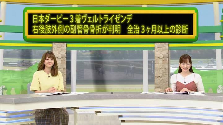 2020年06月06日高田秋の画像01枚目