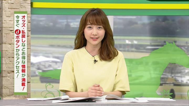 2020年06月06日高田秋の画像03枚目