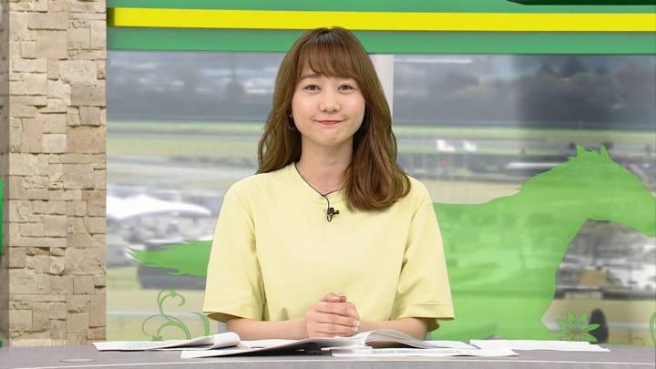 2020年06月06日高田秋の画像04枚目