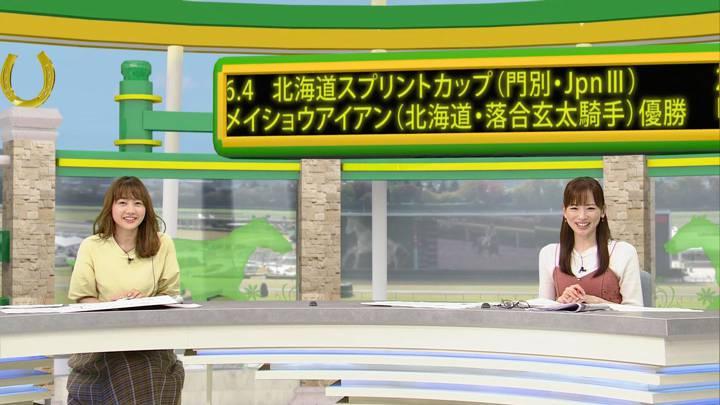 2020年06月06日高田秋の画像08枚目