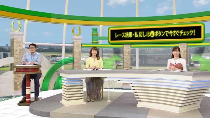 2020年06月06日高田秋の画像12枚目