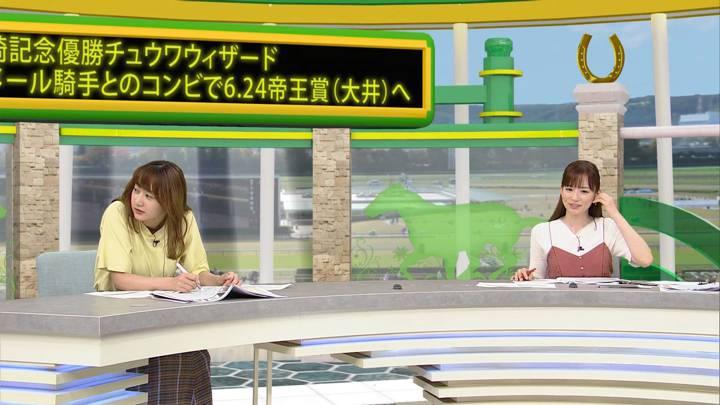2020年06月06日高田秋の画像13枚目