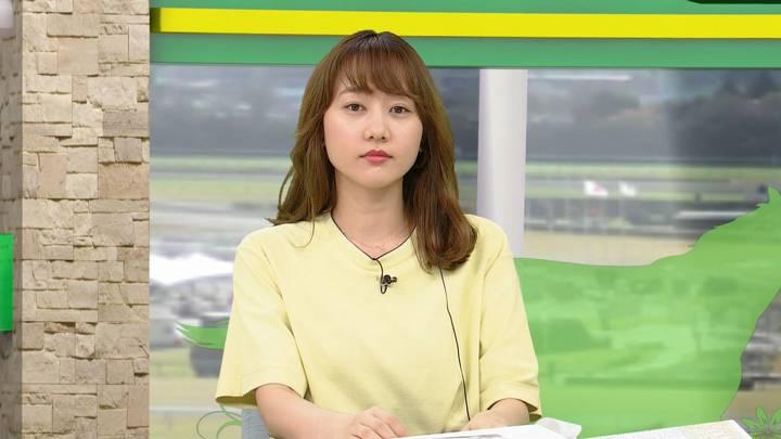 2020年06月06日高田秋の画像14枚目