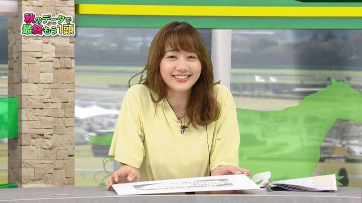 2020年06月06日高田秋の画像20枚目