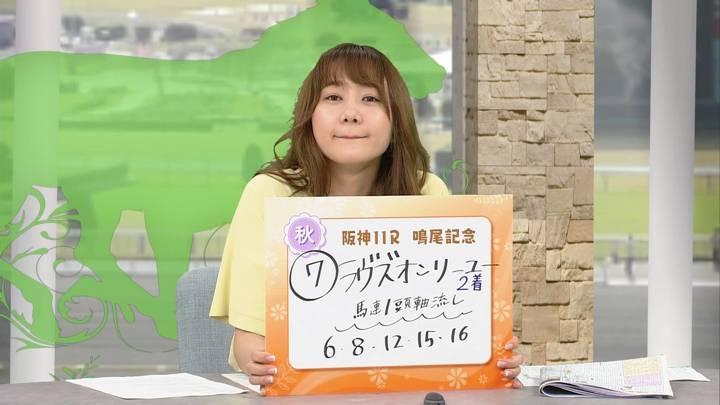 2020年06月06日高田秋の画像24枚目