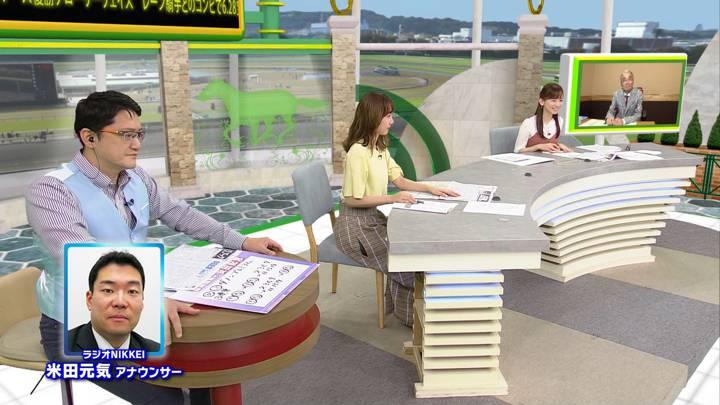 2020年06月06日高田秋の画像26枚目
