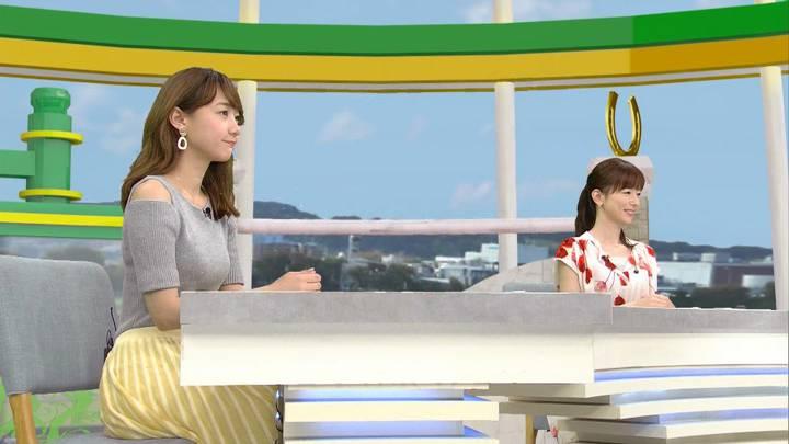 2020年06月13日高田秋の画像01枚目