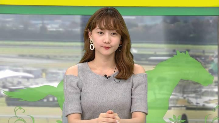 2020年06月13日高田秋の画像16枚目