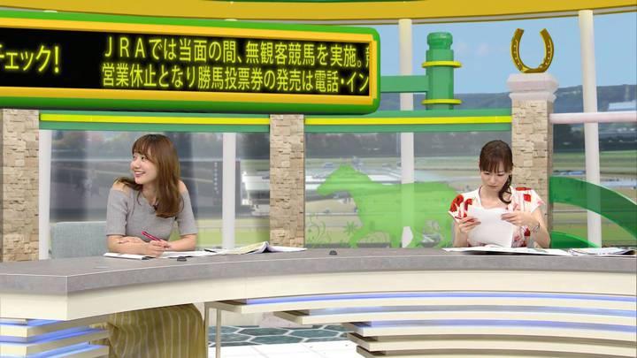 2020年06月13日高田秋の画像30枚目