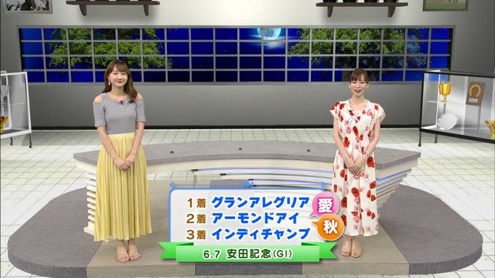 2020年06月13日高田秋の画像43枚目