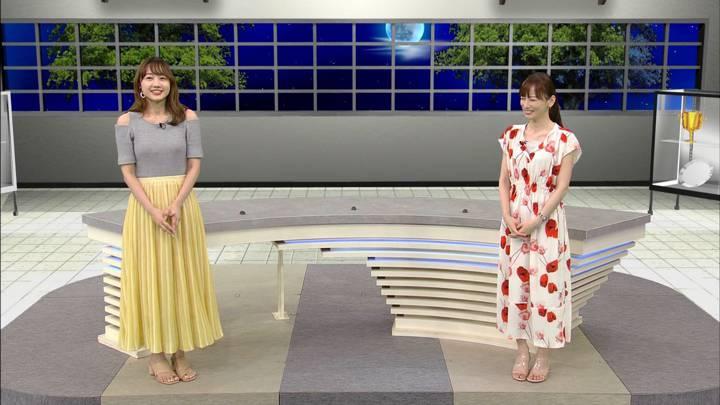 2020年06月13日高田秋の画像50枚目