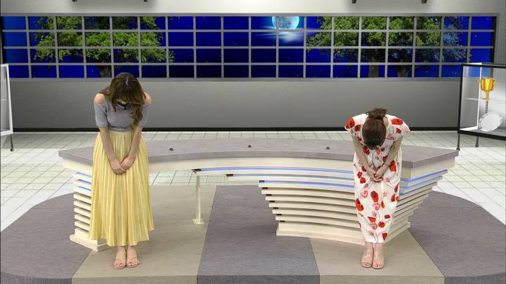 2020年06月13日高田秋の画像53枚目