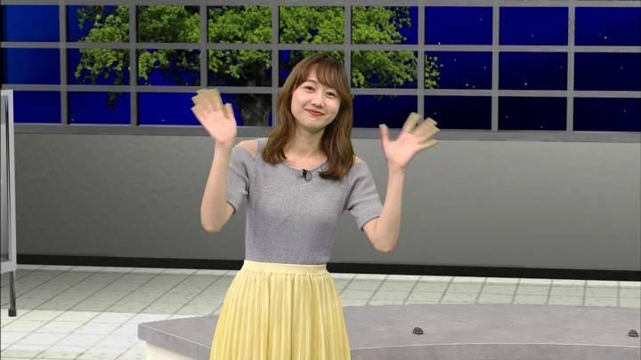 2020年06月13日高田秋の画像54枚目