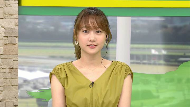 2020年06月20日高田秋の画像01枚目
