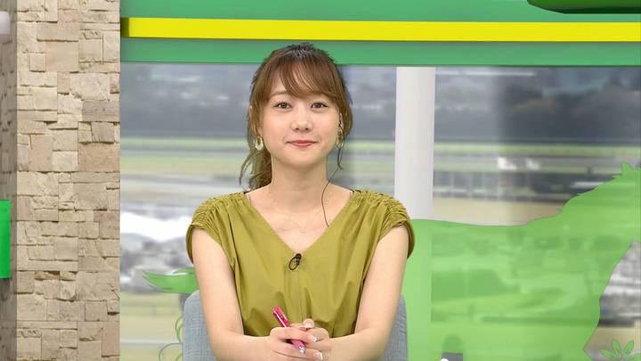 2020年06月20日高田秋の画像03枚目