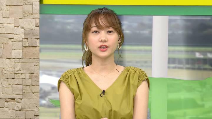 2020年06月20日高田秋の画像04枚目