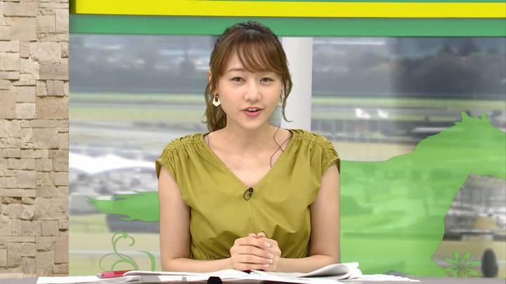 2020年06月20日高田秋の画像08枚目