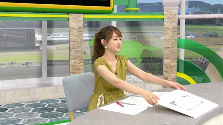 2020年06月20日高田秋の画像10枚目