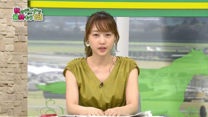 2020年06月20日高田秋の画像11枚目