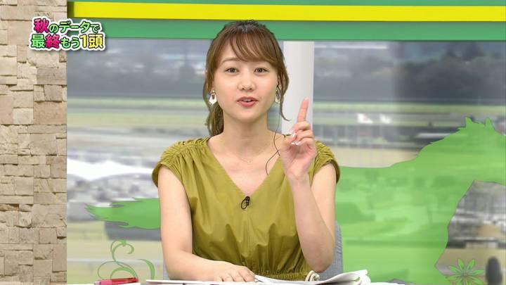 2020年06月20日高田秋の画像12枚目