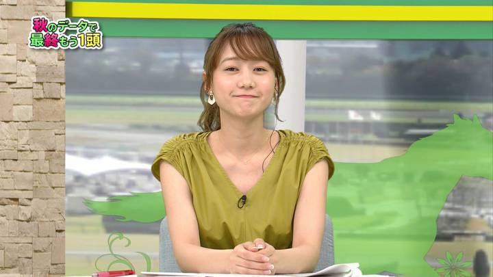 2020年06月20日高田秋の画像13枚目