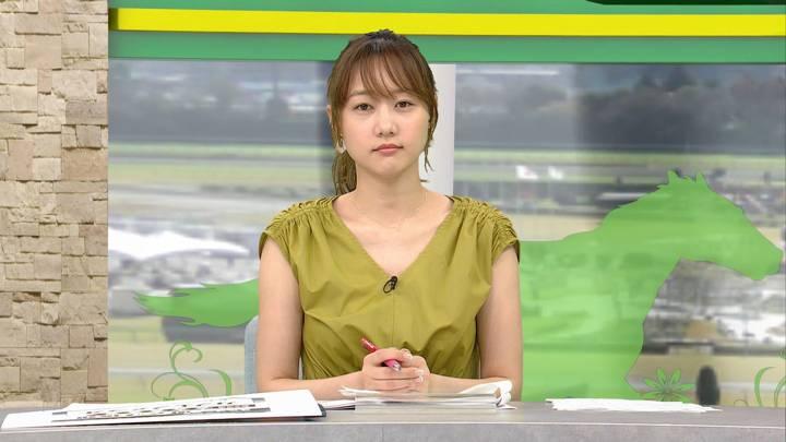2020年06月20日高田秋の画像19枚目