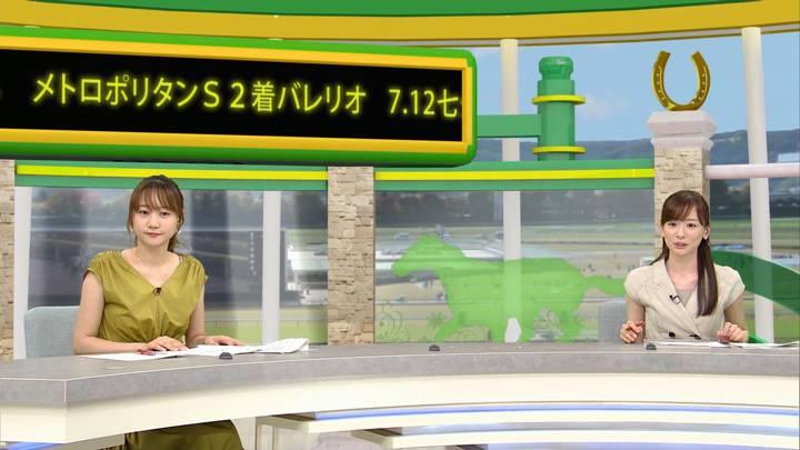 2020年06月20日高田秋の画像23枚目