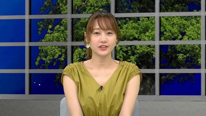 2020年06月20日高田秋の画像28枚目