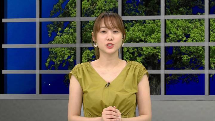 2020年06月20日高田秋の画像33枚目