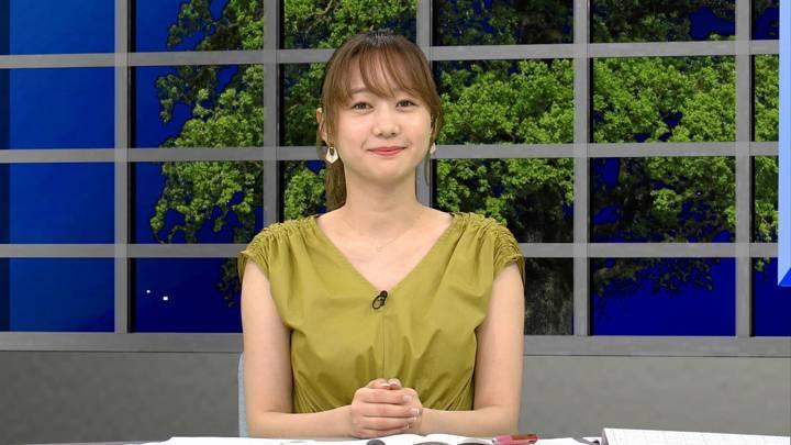 2020年06月20日高田秋の画像36枚目